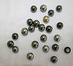 Perles de Tahiti (1).JPG