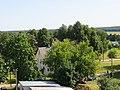 Perloja, Lithuania - panoramio (49).jpg