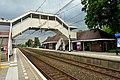 Perron 127 - Station Putten (18041178619).jpg