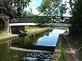 Perry Lock Bridge - panoramio.jpg