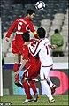 Persepolis F.C. v Foolad F.C., 5 March 2010 3.jpg