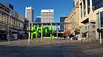Perth CBD forrest place from N.jpg