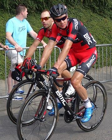 Perwez - Tour de Wallonie, étape 2, 27 juillet 2014, arrivée (C12).JPG