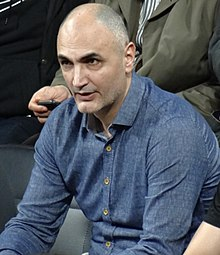 Petar Naumoski Anadolu Efes S.K. vs Fenerbahçe Men's Basketball EuroLeague 20180119 (cropped).jpg