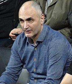 Petar Naumoski Anadolu Efes S.K. vs Fenerbahçe Men's Basketball EuroLeague 20180119 (cropped).jpg