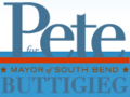 Pete for South Bend (2011).png