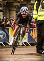 Peter Kennaugh Commonwealth Games (cropped).jpg