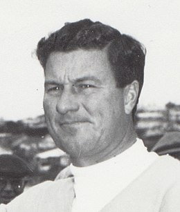 Peter Thomson - Australian golfer - clipped.jpg