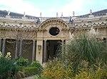 Petit palais jardin 5.JPG
