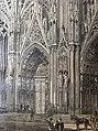 Petrus-Brunnen-1534753.jpeg