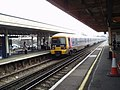 Petts Wood station, Kent - geograph.org.uk - 137103.jpg
