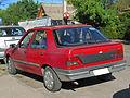 Peugeot 309 GL Profil 1992 (11498999694).jpg