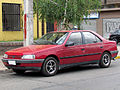 Peugeot 405 GRD 1991 (11955251106).jpg