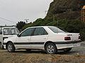 Peugeot 405 Signature 1996 (14056854684).jpg