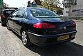 Peugeot 607 (47823909271).jpg