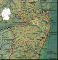 Pfaelzerwaldkarte Diemersteiner Wald.png