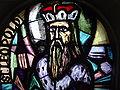 Pfarrkirche Liesing - Leopold.jpg
