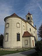 Pfarrkirche_Stranzendorf_02.JPG
