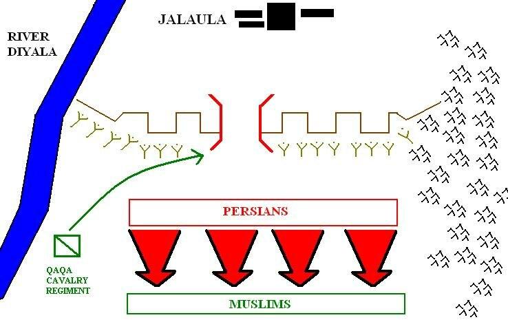 Phase Vjalula