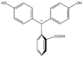 Phenolphthalein-very-low-pH-2D-skeletal.png