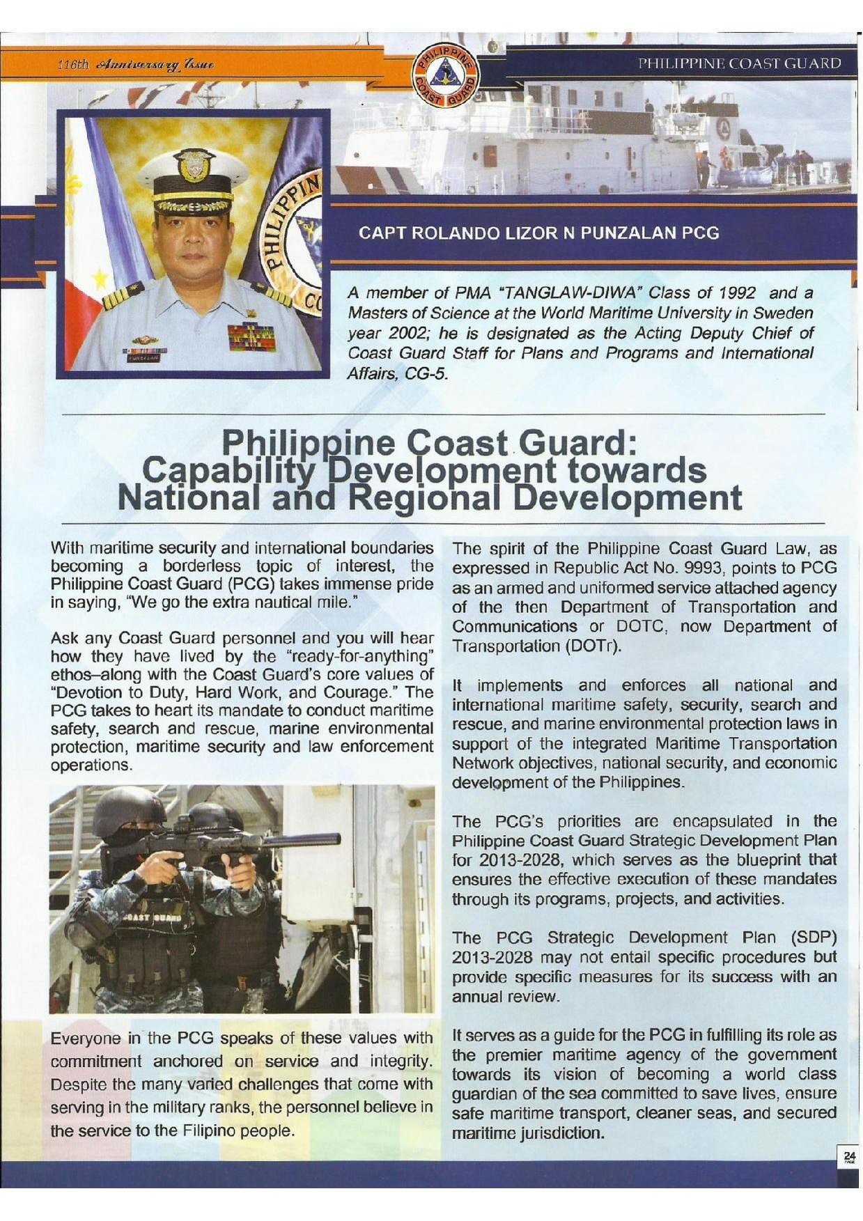 Filephilippine Coast Guard Capability Development Towards Original File 1239 X 1754 Pixels Size 211 Mb Mime