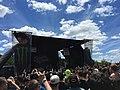 Phish Tour - Warped Tour - Scranton (28382227936).jpg
