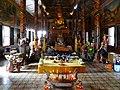 Phnom Penh Wat Phnom 06.jpg
