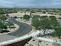 Phoenix (27906616853).jpg