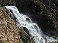 Phoksumdo waterfall.jpg