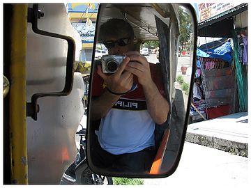 Photo de Marc Minier (philippines-humanitaire) 01.jpg