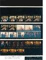 Photograph Contact Sheets from March 25-April 1, 1993 D720230cf4a2553b9ba3d24f3e7066da.pdf