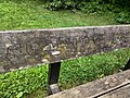 Photograph of a bench (OpenBenches 414).jpg