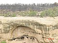Photos of cliff dwelling ruins in the aftermath of the Long Mesa Fire, Mesa Verde National Park (1c353825-dada-4841-8352-aa43c43adb7b).jpg