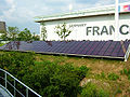 Photovoltaics of Expo 2005 Aichi Japan in Nagakute 02.jpg