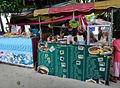 Phuket 2012 (8481649575).jpg