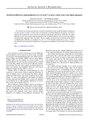 PhysRevC.97.024903.pdf