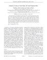 PhysRevLett.121.142301.pdf