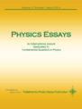 Physics Essays Cover Page PNG.png