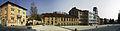 Piazza Alvise Conte e Lanificio Conte.jpg