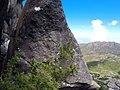 Pico das Agulhas Negras - panoramio (7).jpg