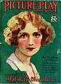 Picture-Play0122 Constance Talmadge.jpg