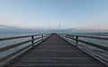 Pier, Großenbrode 20140811.jpg