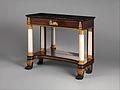 Pier Table in the Neo-Classical Taste MET DP324536.jpg
