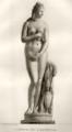 Pierre Bouillon - Venus du Capitole (Statues).png