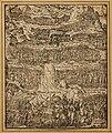 Pierre Eskrich - La marche des Hébreux.jpg