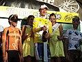 Pieter Weening, Tour de Pologne 2013.jpg