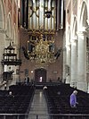 pieterskerk leiden binnen-2
