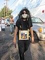 Piety Mask Earl Fringe Fest.JPG