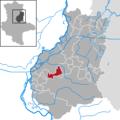 Pietzpuhl in JL.png