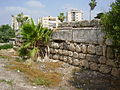 PikiWiki Israel 13359 Fort Afula.jpg